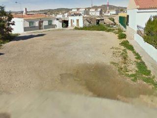 Otros en venta en Cuevas Del Almanzora de 389  m²