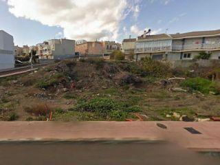 Otros en venta en Huércal De Almería de 555  m²