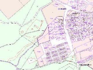 Otros en venta en Benahadux de 621  m²