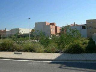 Otros en venta en Almería de 98  m²