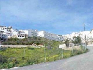Otros en venta en Almogía de 336  m²