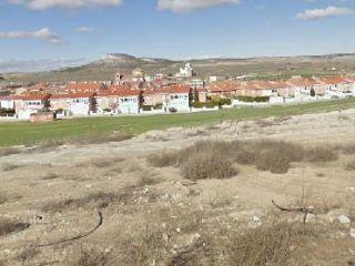 Otros en venta en Renedo De Esgueva de 4329  m²