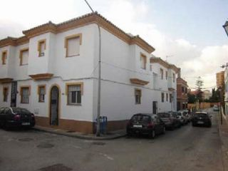 Garaje en venta en Linea De La Concepcion (la)