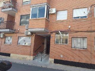 Piso en venta en Alguazas de 102  m²