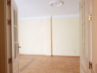 Piso en venta en Carolina de 127  m²