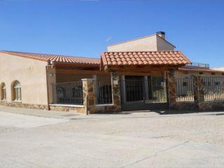 Piso en venta en Villafrechós de 534  m²