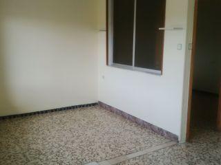 Piso en venta en Campos Del Rio de 66  m²