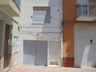 Piso en venta en Calasparra de 94  m²