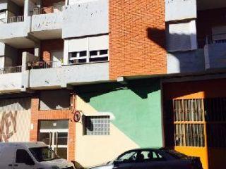 Local en venta en Tobarra de 80  m²