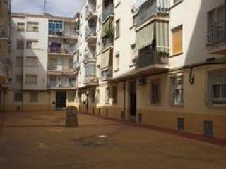 Piso en venta en Manzanares de 63  m²