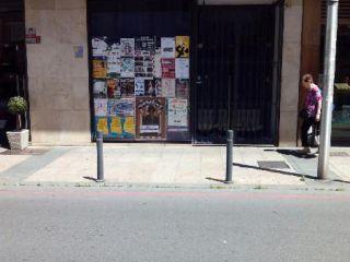 Local en venta en Vitoria-gasteiz de 61  m²
