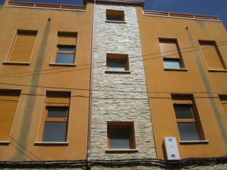 Piso en venta en Villar De Olalla de 74  m²