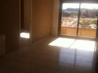 Piso en venta en Sant Pere De Ribes de 128  m²