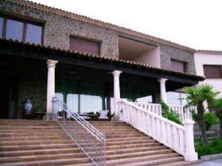 Inmueble en venta en Belmonte de 751  m²