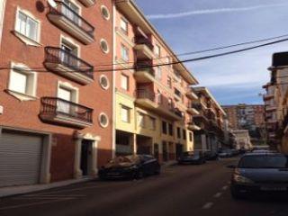 Garaje en venta en Linares