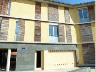 Local en venta en Vilassar De Dalt de 96  m²