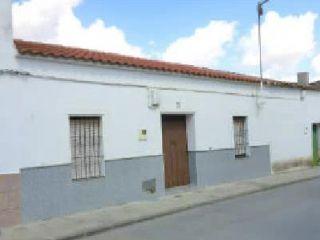 Unifamiliar en venta en Berlanga de 141  m²