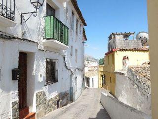 Chalet en venta en Callosa Den Sarria de 87  m²