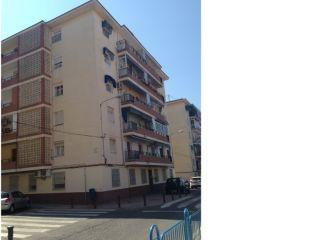 Piso en venta en Alicante de 90  m²