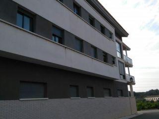 Duplex en venta en Masdenverge de 126  m²
