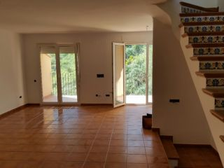 Unifamiliar en venta en Agullent de 87  m²