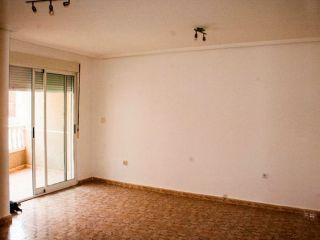 Piso en venta en Ceutí de 80  m²