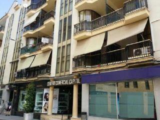 Local en venta en Don Benito de 66  m²