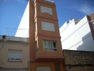 Piso en venta en Tavernes De La Valldigna de 87  m²