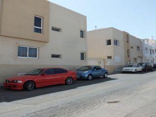 Garaje en venta en Arrecife de 10  m²