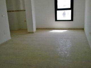Piso en venta en Ejido, El de 67  m²