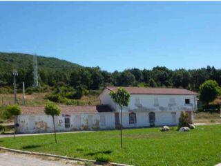 Unifamiliar en venta en Vallejo De Orbo de 270  m²