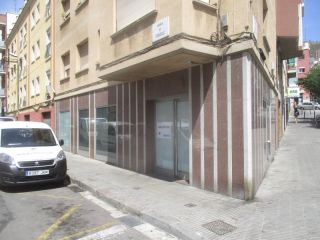 Local en venta en Barcelona de 48  m²