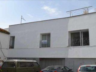 Garaje en venta en Jerez De La Frontera de 8  m²