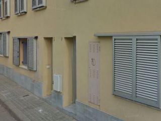 Chalet en venta en Palafrugell de 201  m²