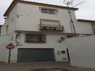 Unifamiliar en venta en Cortes De La Frontera de 176  m²