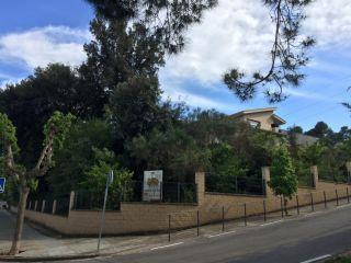 Unifamiliar en venta en Bescano