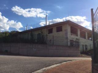 Otros en venta en Carcedo De Burgos de 181  m²