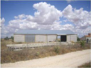 Otros en venta en Tarazona De La Mancha de 450  m²