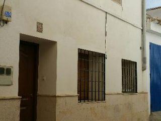 Unifamiliar en venta en Cehegín de 93  m²