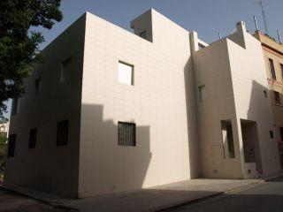 Piso en venta en Elche/elx de 400  m²