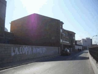 Otros en venta en Alcúdia, L' de 273  m²