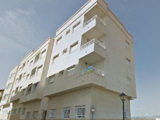 Piso en venta en Garrucha de 71  m²