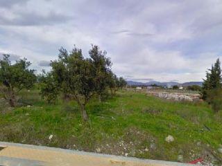 Otros en venta en Alhaurín El Grande de 801  m²