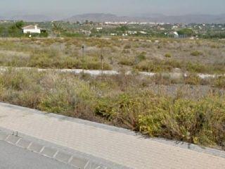 Otros en venta en Alhaurín El Grande de 869  m²