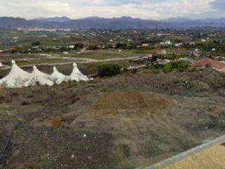 Otros en venta en Alhaurín El Grande de 829  m²