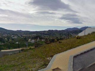 Otros en venta en Alhaurín El Grande de 857  m²