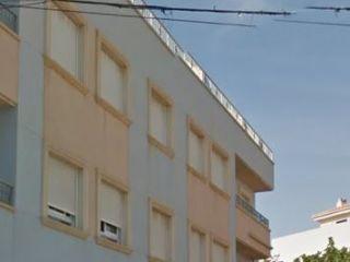 Piso en venta en Abanilla de 117  m²