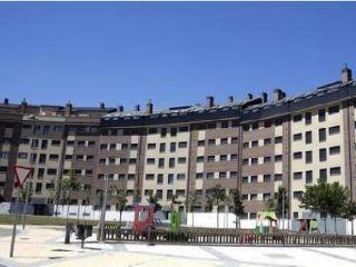 Piso en venta en Arroyo De La Encomienda de 86  m²