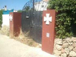 Piso en venta en Ciutadella De Menorca