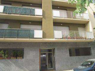 Piso en venta en Garriga (la) de 89  m²